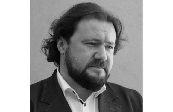Чаплінський Юліан Михайлович